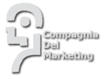 Compagnia Del Marketing | Knowledge Bank